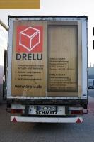 Beschriftung_Fahrzeug_digital_2