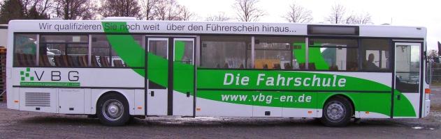 Beschriftung_Fahrzeug_Folie_2