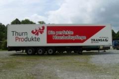 Beschriftung_Fahrzeug_Folie_3