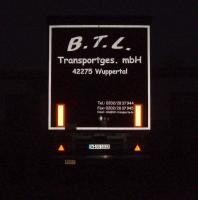 Beschriftung_Fahrzeuge_Reflex2