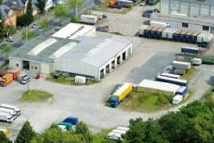 Unternehmen_Wir_Luftbild