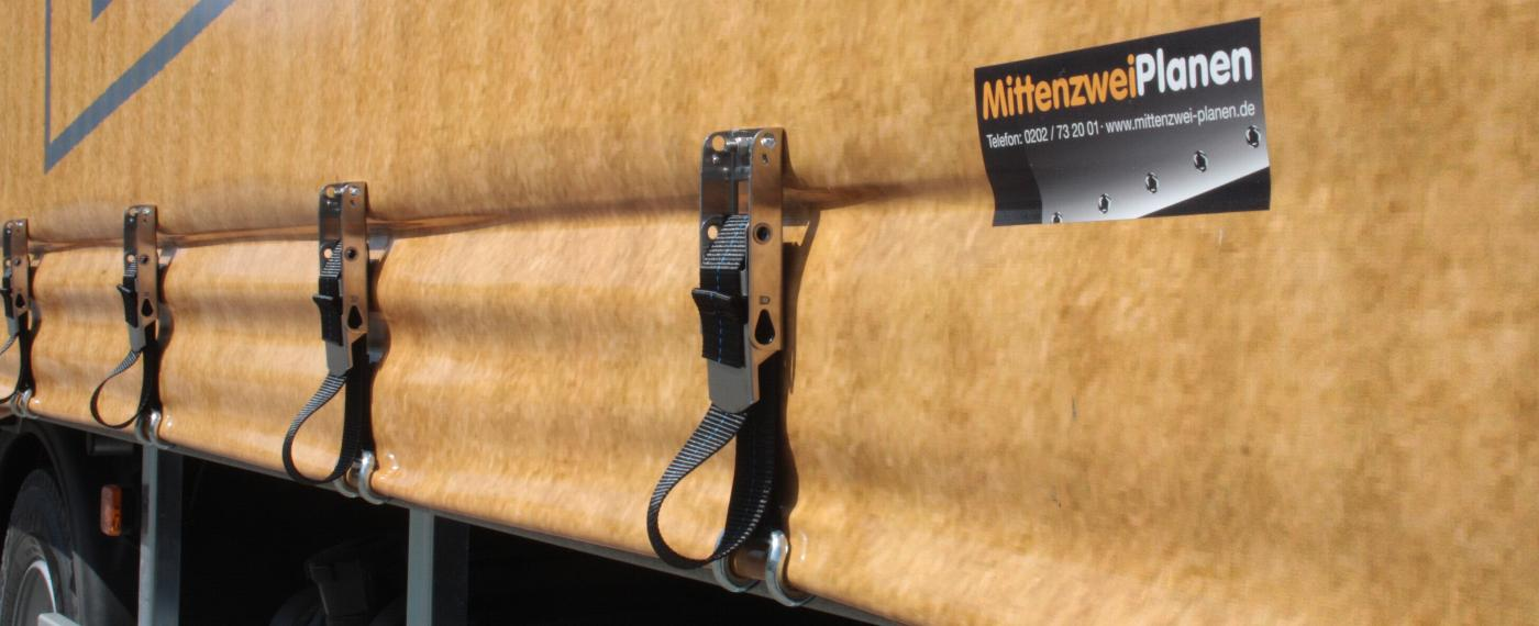 Otto Mittenzwei GmbH